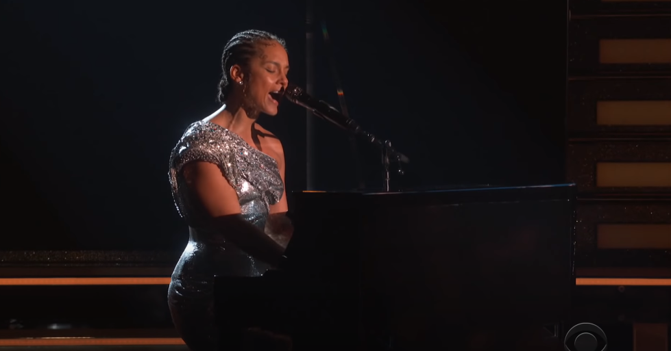 Alicia-Keys-Someone-You-Love
