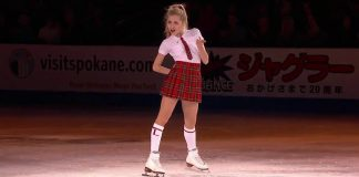 Elena-Radionova-worth-it-ice-figure-skating-featured-image