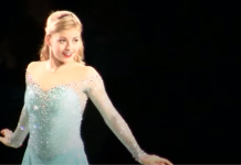 Gracie-Gold-let-it-go-featured-image