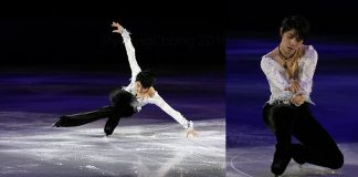 Yuzuru-Hanyu-2018-winter-olympics-gold-medal-featured-image