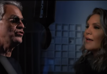 andrea-bocelli-alison-krauss-amazing-grace-featured-image_720