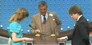 Best game show bloopers and funniest game show answers of all time