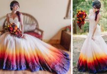 bride-fire-wedding-dress-featured-image