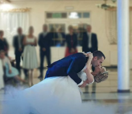 bride-groom-first-dance-ed-sheeran-perfect-featured