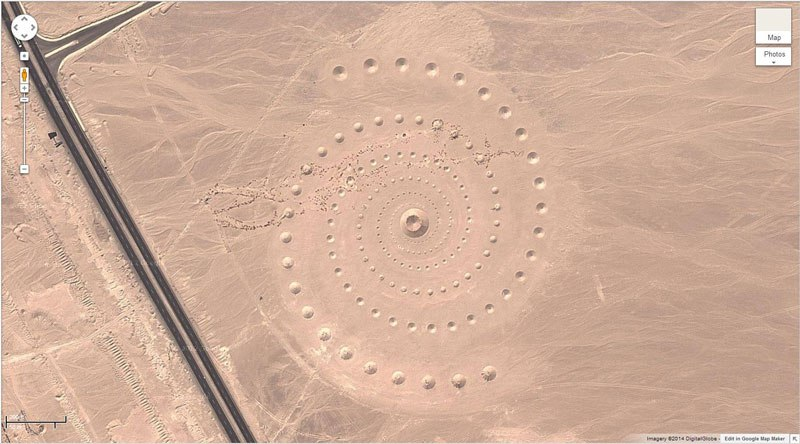 crop-circle-egypt-google-earth-strange