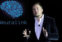 Elon Musk Neuralink music to the brain
