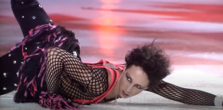figure-skating-johnny-weir-bad-romance-video-featured-image