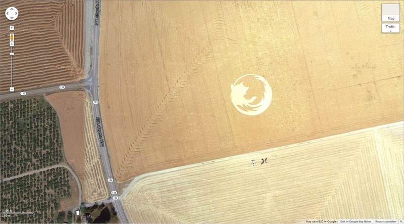 firefox-logo-google-earth