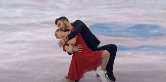 gabriella-papadakis-guillaume-cizeron-ice-dancing-ed-sheeran-perfect-featured-image