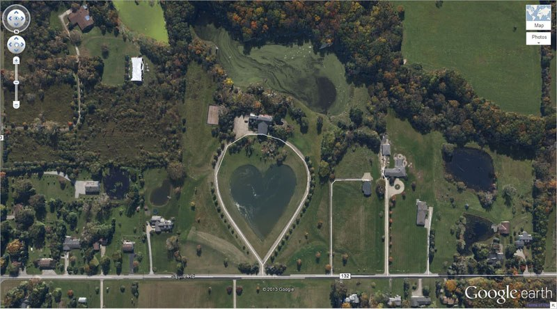 heart-shaped-lake-google-earth