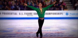 jason-brown-irish-riverdance-figure-skating-routine-featured-image