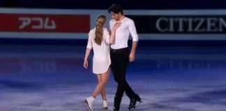 kaitlyn-weaver-andrew-poje-skaters-say-something-featured-image