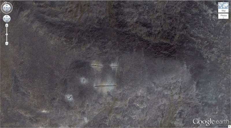 monkey-face-google-earth