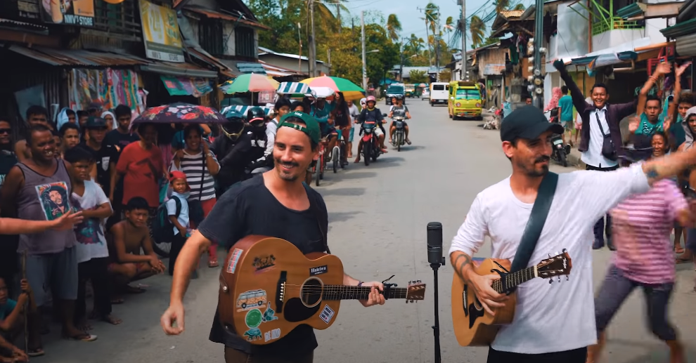 music-travel-love-philippines