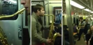subway-sax-battle-featured-image-1