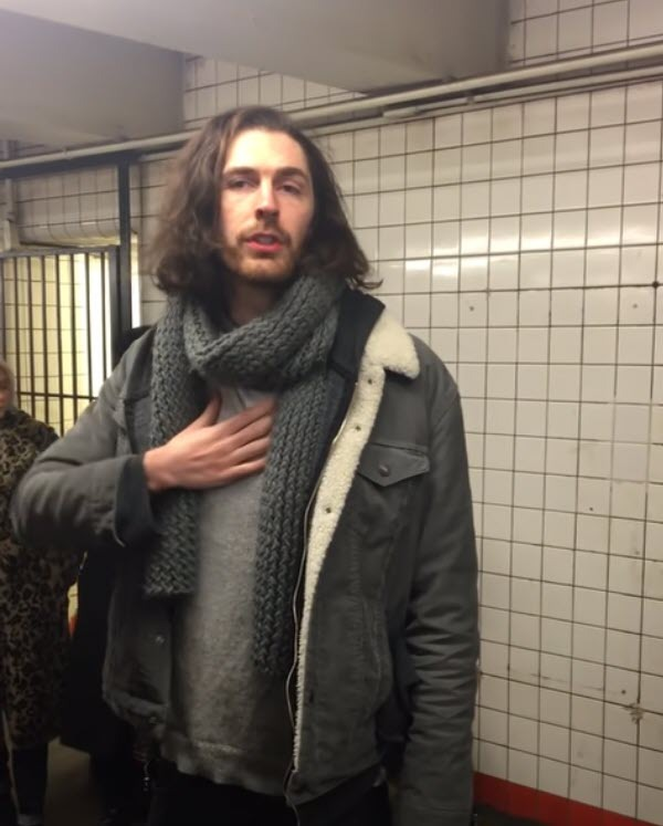 take-me-to-church-hozier-nyc-subway