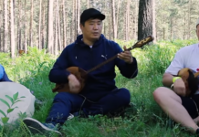three-men-throat-singing-featured-image