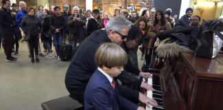 two-men-9-year-old-piano-featured-image