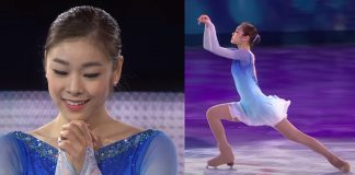 yuna-kim-imagine-ice-skating-featured-image